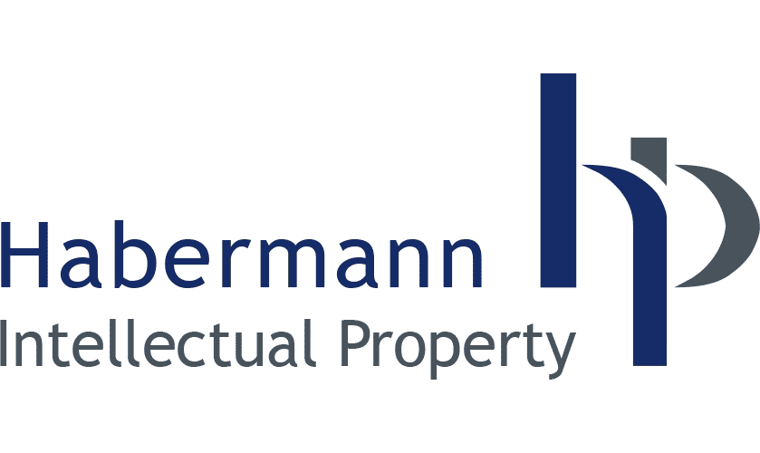 Habermann Intellectual Property EN